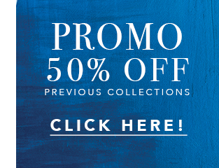 Fall Winter collection 2016 sales 50%