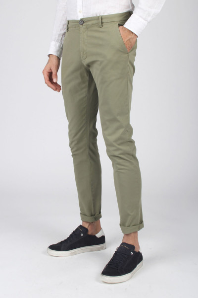 27485e2ef1 Men s Trousers Collection - Official Store Brian Dales