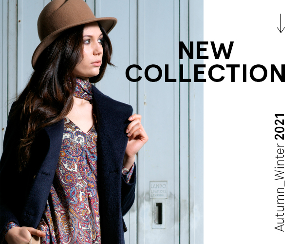 New collection